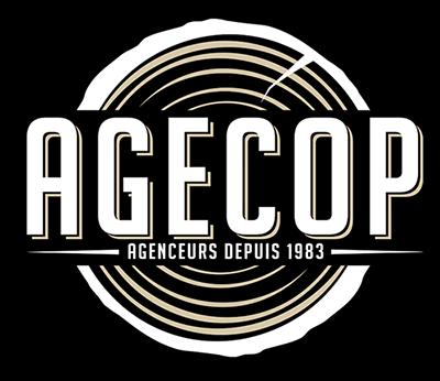 Agecop